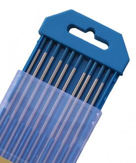 Yttriated Tungsten Electrode
